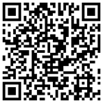 Stylist QR Code